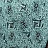 Гобелен Турция мебельная ткань  сублимация 2015