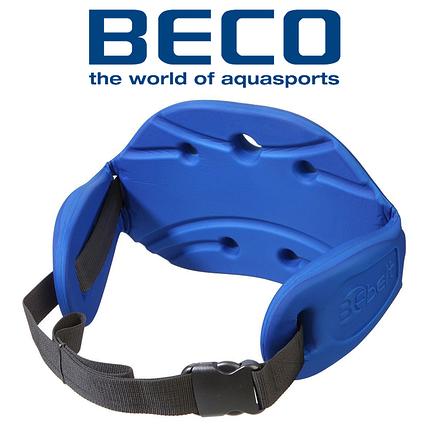 Пояс для аквафитнеса Beco 96068 (80кг), фото 2