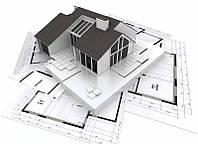 Визуализация 3d проектов домов, катеджей, дач, беседок