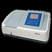 Скануючий Спектрофотометр ULAB S131UV