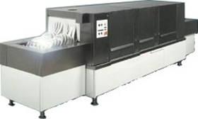 Посудомоечная машина ТоргмашммУ-2000