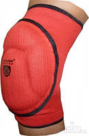 Наколенник Power System Elastic Knee Pad PS-6005