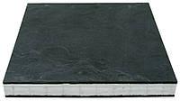 Блокнот для акварели PRO Stonebook 19,5*19,5см, 300г/м2, 32л, 100% хлопок, SMILTAINIS