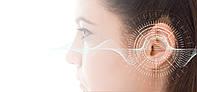 Международный день защиты ушей и слуха