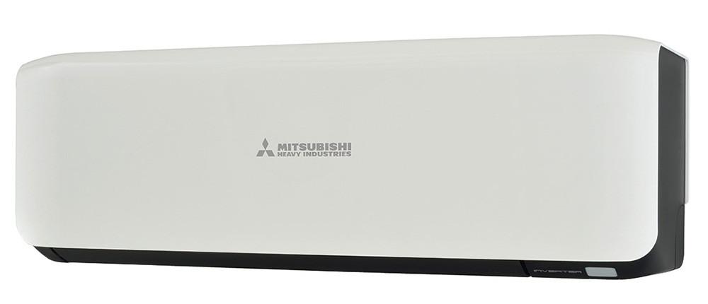 Кондиционер настенный Mitsubishi Heavy SRK50ZS-SТ/SRC50ZS-S
