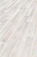 Ламинат Rooms Studio R0809 Birnbaum weiss Груша белая
