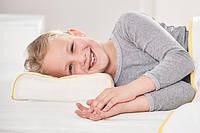 Ортопедическая подушка детская Dreamspace 25x40 cm