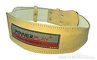 Пояс атлетический PowerPlay 5084