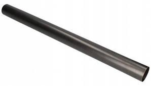 Труба металлическая составная для пылесоса Samsung DJ67-50146U
