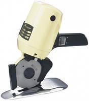 Раскройный нож  RSD-100