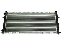 Радиатор  Основной  1,9 2,4 2,0 2,5 VW T4 BUS 1990-2003