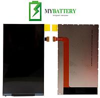 Дисплей (LCD) Doogee (HomTom) HT7/ HT7 Pro/ Ergo A550