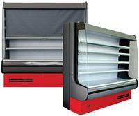 Горка холодильная Росс Modena 2,0