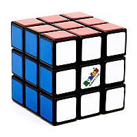 Кубик Рубика RBL303 RUBIK'S - Кубик 3-3