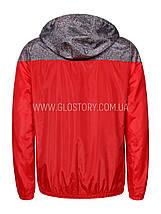 Мужская куртка GLO-Story,Венгрия, фото 2