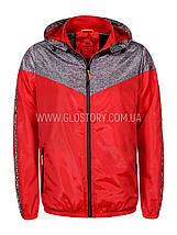 Мужская куртка GLO-Story,Венгрия, фото 3