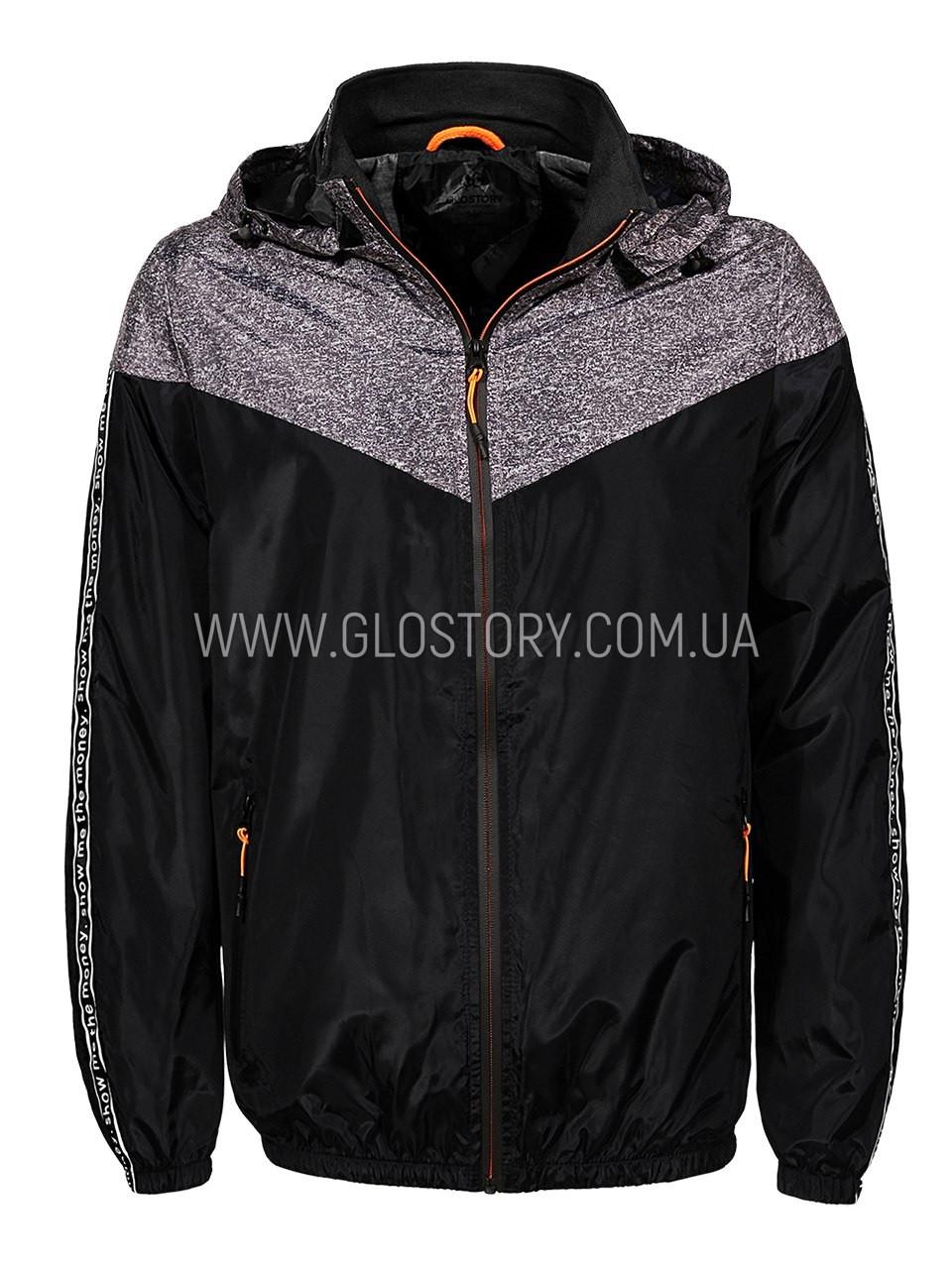 Мужская куртка GLO-Story,Венгрия