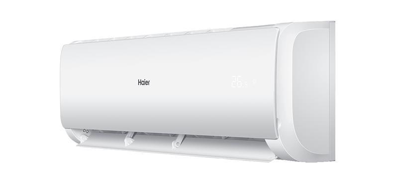 Кондиционер Haier HSU-09HT03/R2 (9-ка)