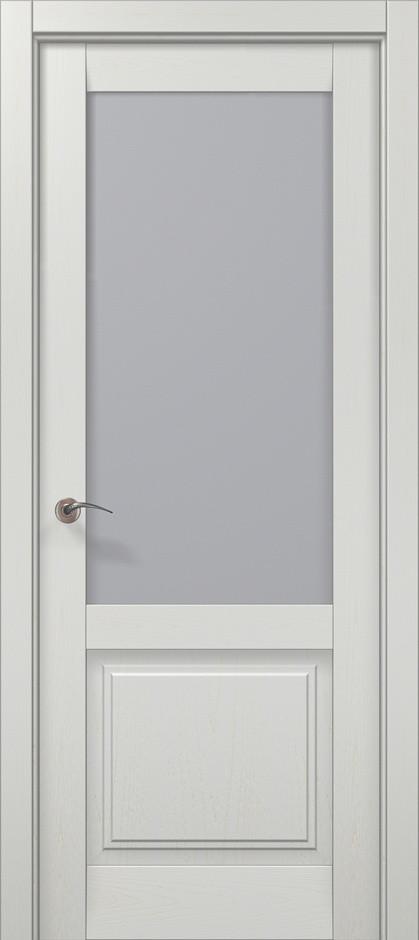 Міжкімнатні двері ML -11