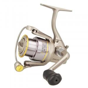 Котушка риболовна Ryobi Excia Mx 1000 8BB+1RB безінерційна