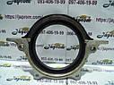Крышка заднего сальника коленвалаMazda 323 BG 1988-1994 г.в. 1.6 бензин, фото 2