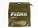 Садок Feima прямоугольный 2.5м, фото 5