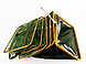 Садок Feima прямоугольный 2.5м, фото 3