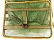 Садок Feima прямоугольный 2.5м, фото 4