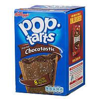 Pop Tarts Chocotastic Упаковка