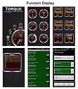 Автосканер диагностика ELM 327 NEXPEAK NX101 V1.5 OBD2 mini Bluetooth + КНОПКА, фото 2