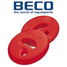 Аквадиск BECO 9631 красный