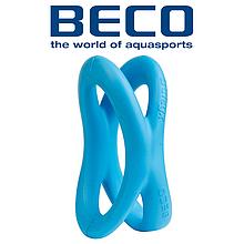 Кольцо для аквафитнеса Beco 96049 BElegx
