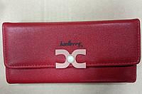 Жіночий гаманець, клатч Baellerry №909, фото 1