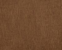 Мебельная ткань рогожка ORION TERRA производитель Textoria-Arben