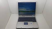 "Ноутбук SAMSUNG P30 15,0"""