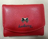 Женский кошелёк, клатч Baellerry №801
