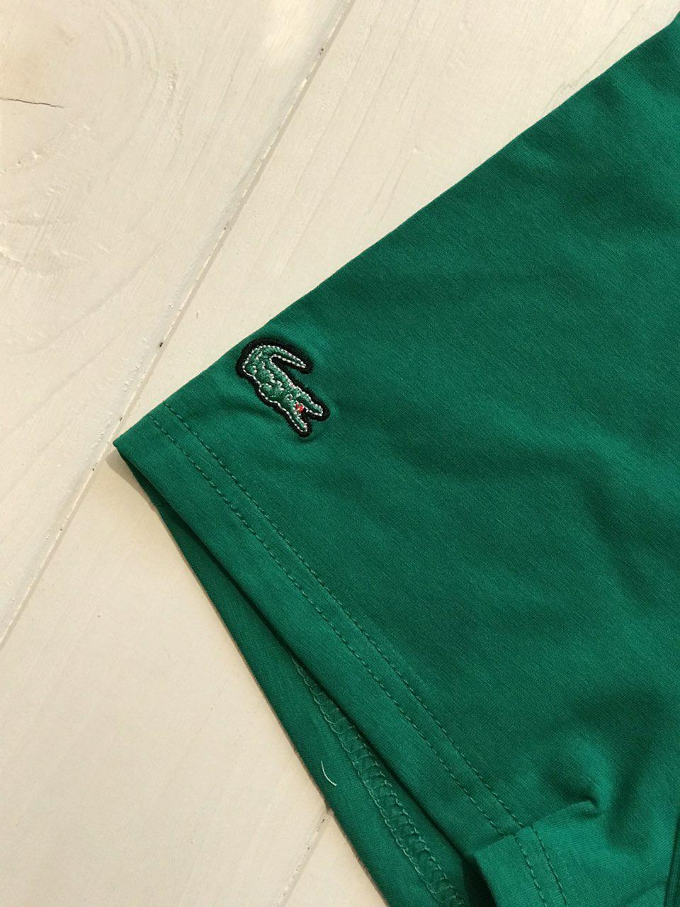 b7dfa4489538068 ... фото Подарочный набор мужского нижнего белья Lacoste Лакост трусы  мужские боксеры шорты 3 шт реплика, ...
