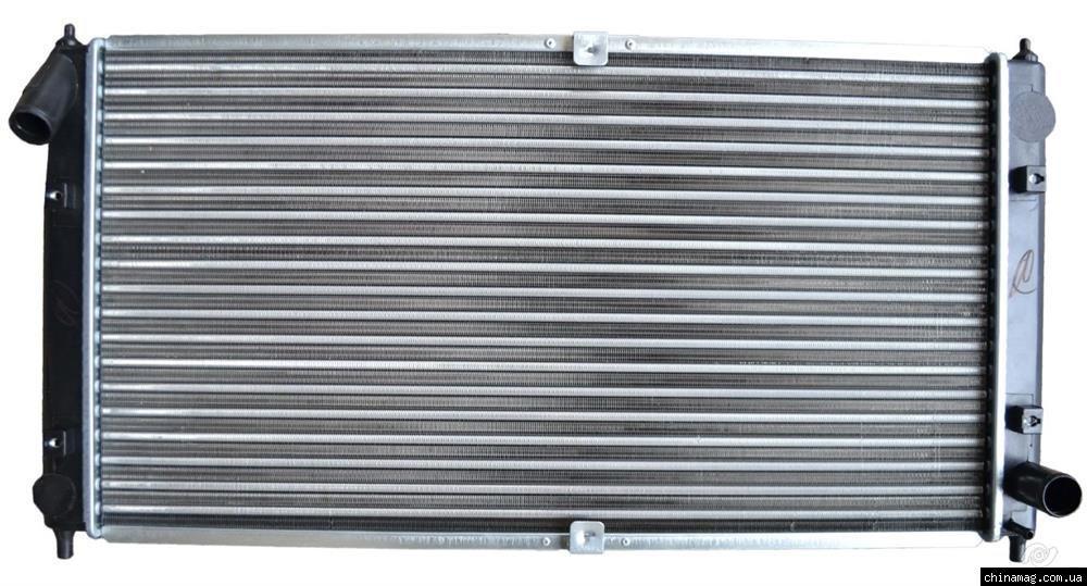 Купить радиатор на чери амулет в харькове чери амулет подшипник передний артикул