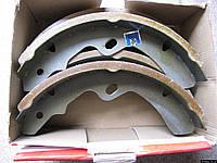 Колодка тормозная передняя/задняя FAW 1041 1041-3501390-B1
