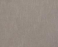 Мебельная ткань рогожка ORION ROSE производитель Textoria-Arben