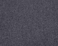 Меблева тканина рогожка ORION LILAC виробник Textoria-Arben