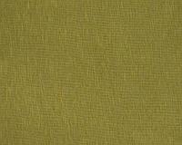 Меблева тканина рогожка ORION MUSTARD виробник Textoria-Arben
