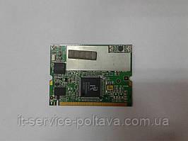 WIFI+ Bluetooth, адаптер MS-6855C 1.0