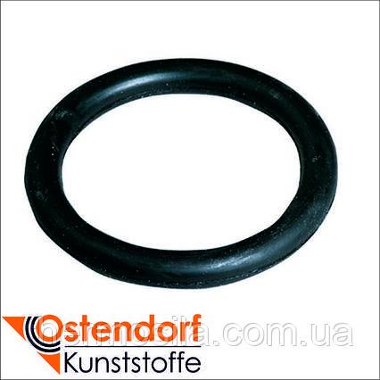Уплотнительное кольцо DN 110 (НТ), Ostendorf