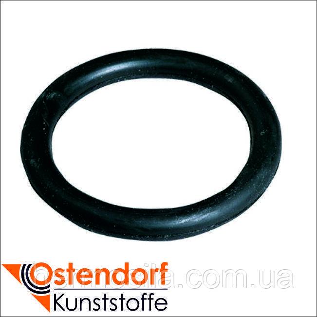 Уплотнительное кольцо DN 50 (HT), Ostendorf