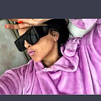 Солнцезащитные мужские очки Маска 7238 черн