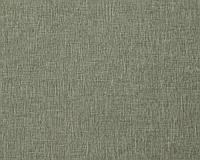 Мебельная ткань рогожка ORION LINEN производитель Textoria-Arben