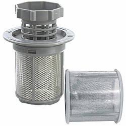 Фильтр для посудомоечной машины Bosch 427903 (FIL500BO)