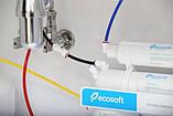 Фільтр зворотного осмосу , Ecosoft Absolute, фото 3