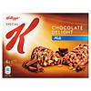 Батончики Kellogg's Special Chоcolate Delight Упаковка